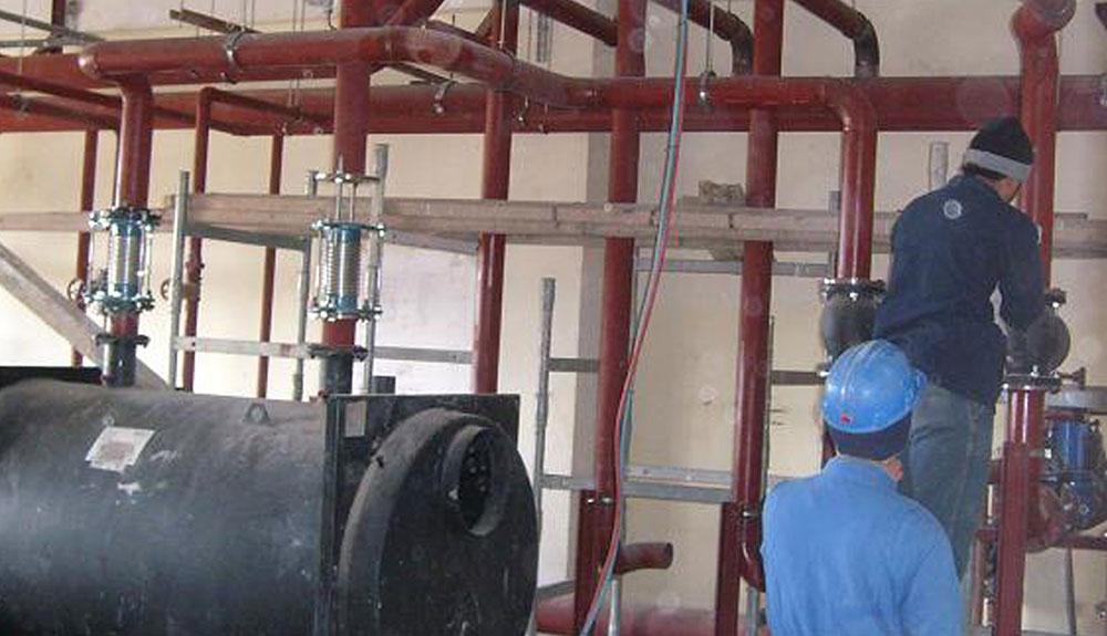 Kolea-Tobaco-Factory