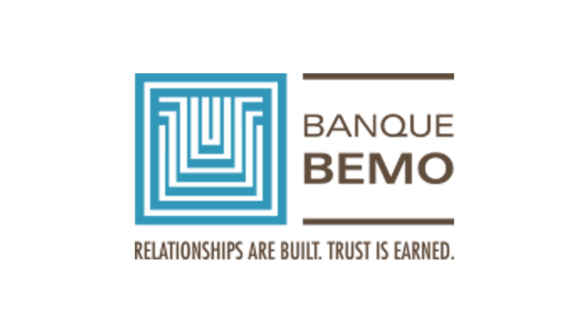 Bemo-Bank- Rabieh