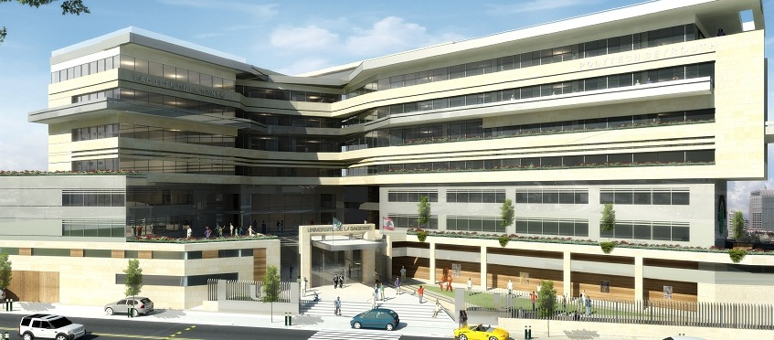 Sagesse University- Engineering School (003) - Copy