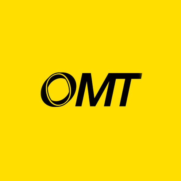 omt-cover