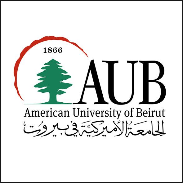 aub-cover