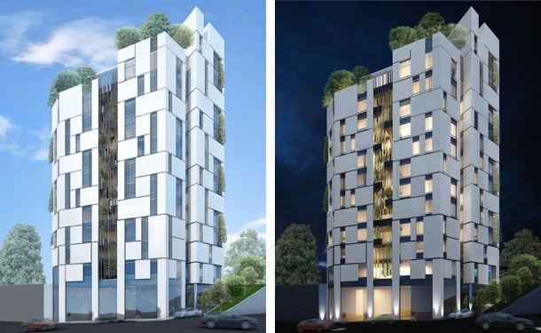 ribik-building-01