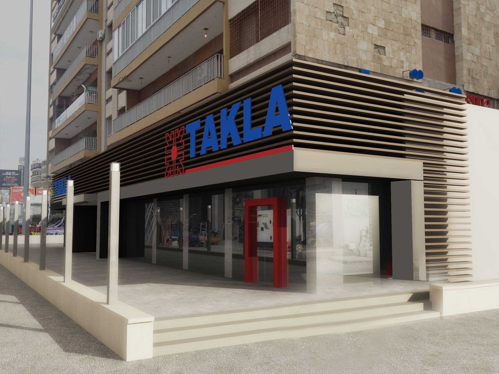 takla-showroom-01