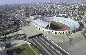 beirut-sports-city-01