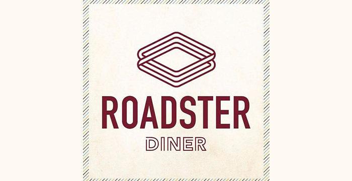 Roadster Diner – Beirut – 2019